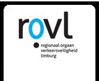 Logo ROVL